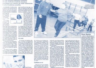presse_gymsenior_Page_1