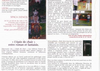 presse_gymsenior_Page_6